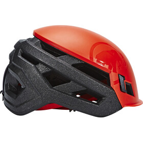 Mammut Wall Rider Casco de bicicleta, orange